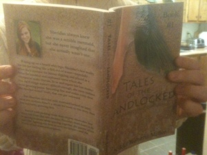 tales_book