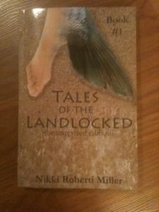 tales_book2