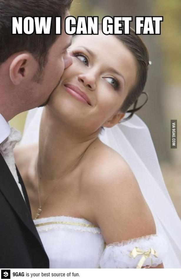 bridefat