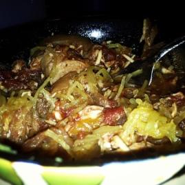 balsamic_Chicken_Sausage