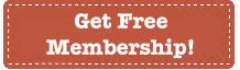 GetFreeMembership
