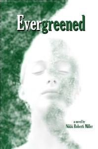 Evergreened copy