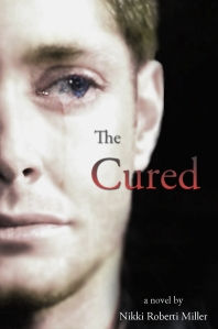thecured_cover