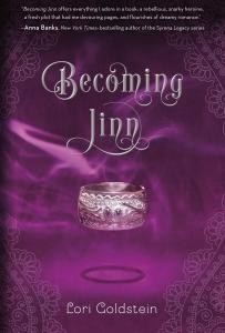 BecomingJinn