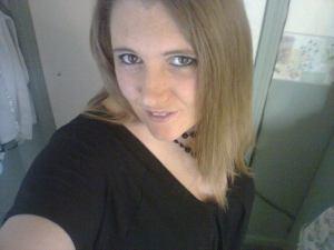 Kara Leigh Miller_Author Pic