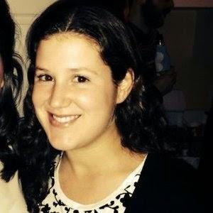 Melissa Nasson